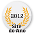 Site do Ano