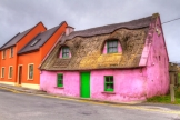 Hotels in County Clare